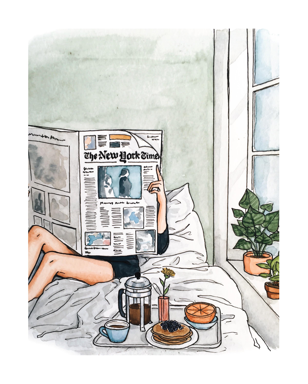 Morning Print-01.png