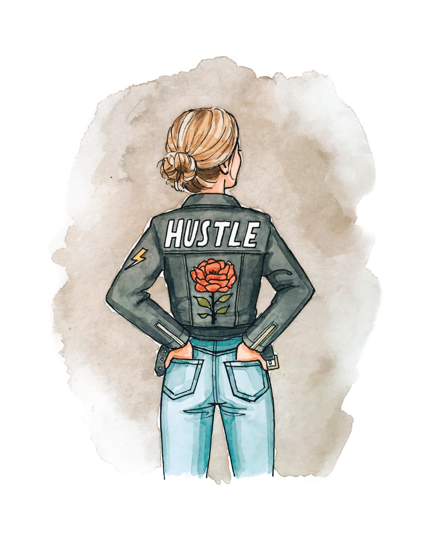Hustle Print-01.png