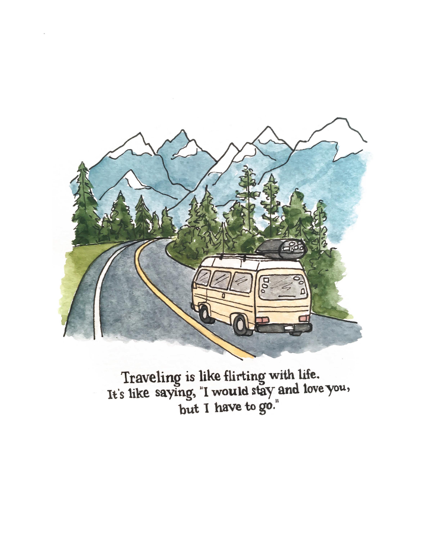 Travel Van Print-01.png