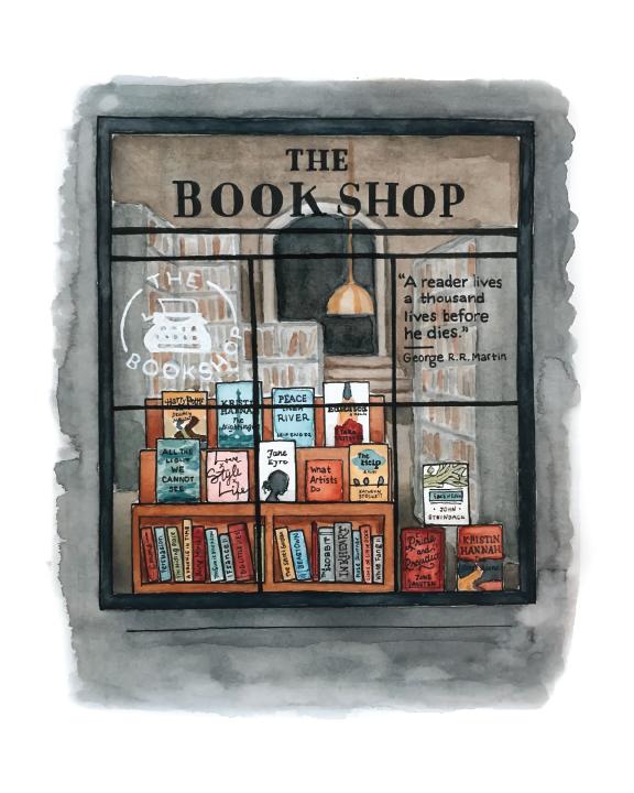 bookshop-01.png