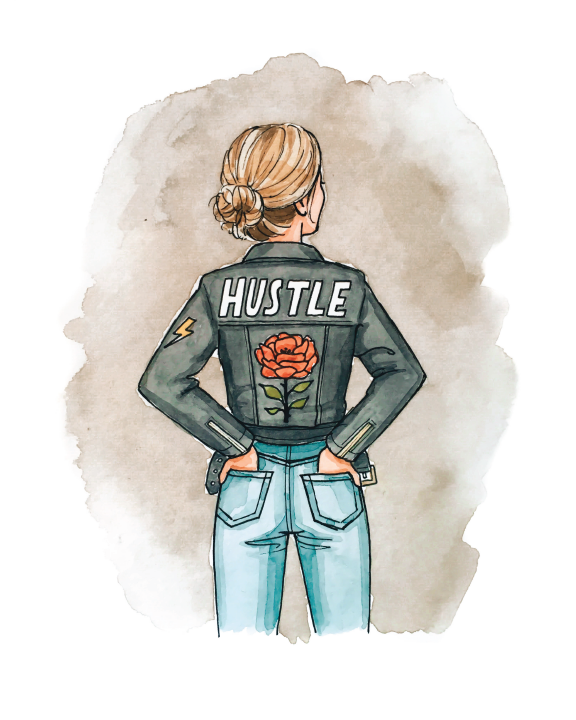 hustle-01.png