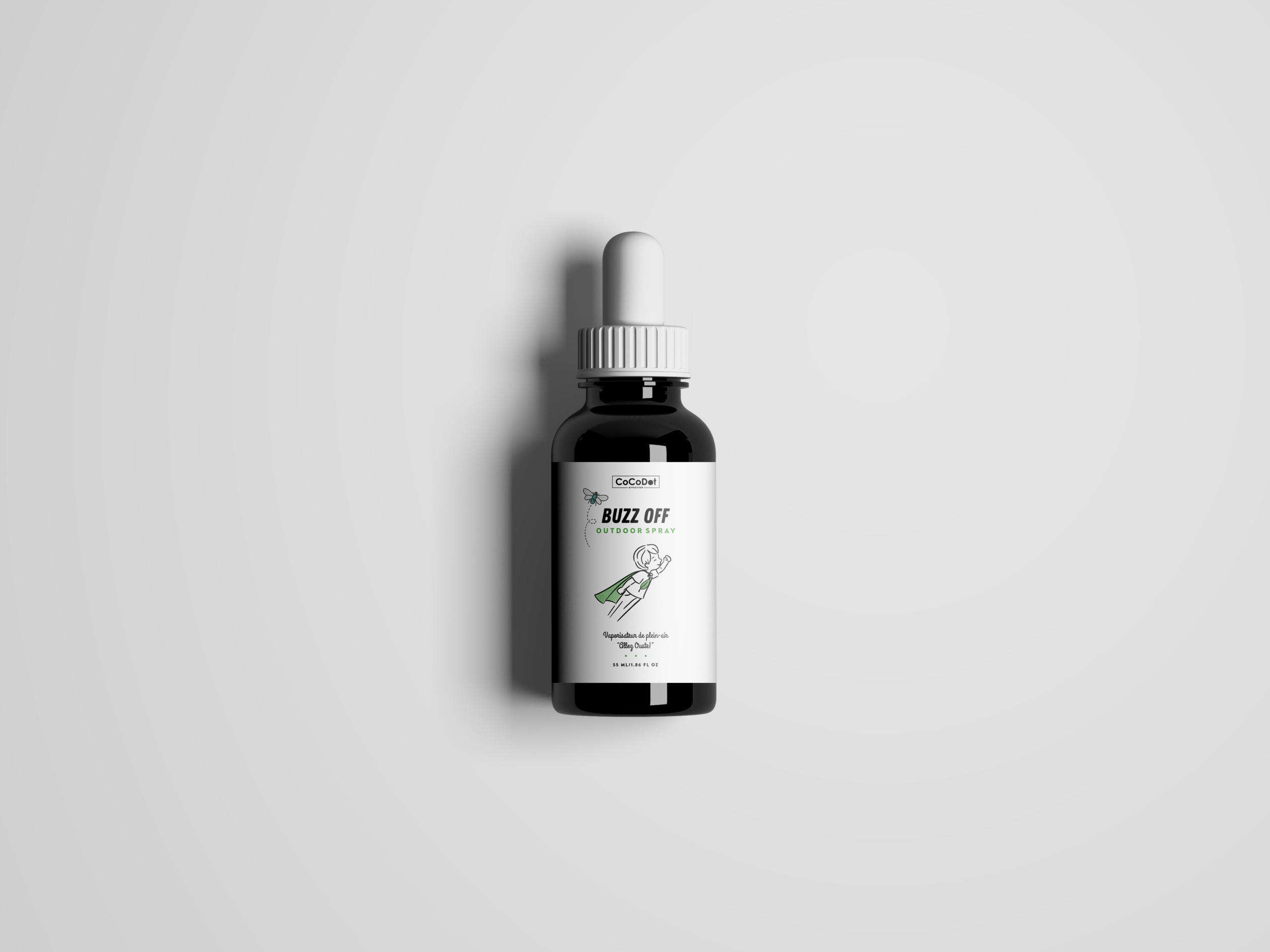 Buzz Off Outdoor Spray Mockup.png