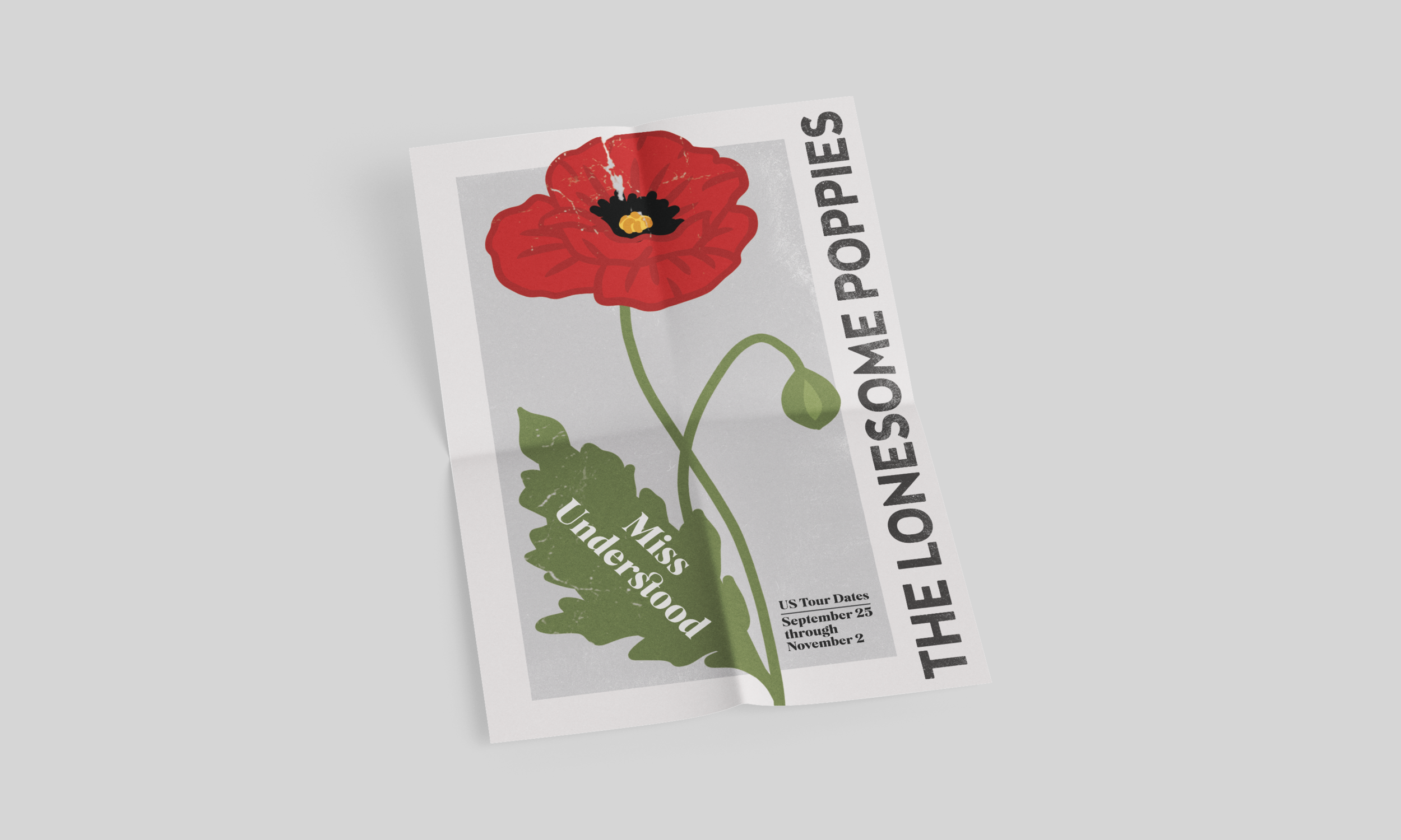 The Lonesome Poppies Poster Mockup.png