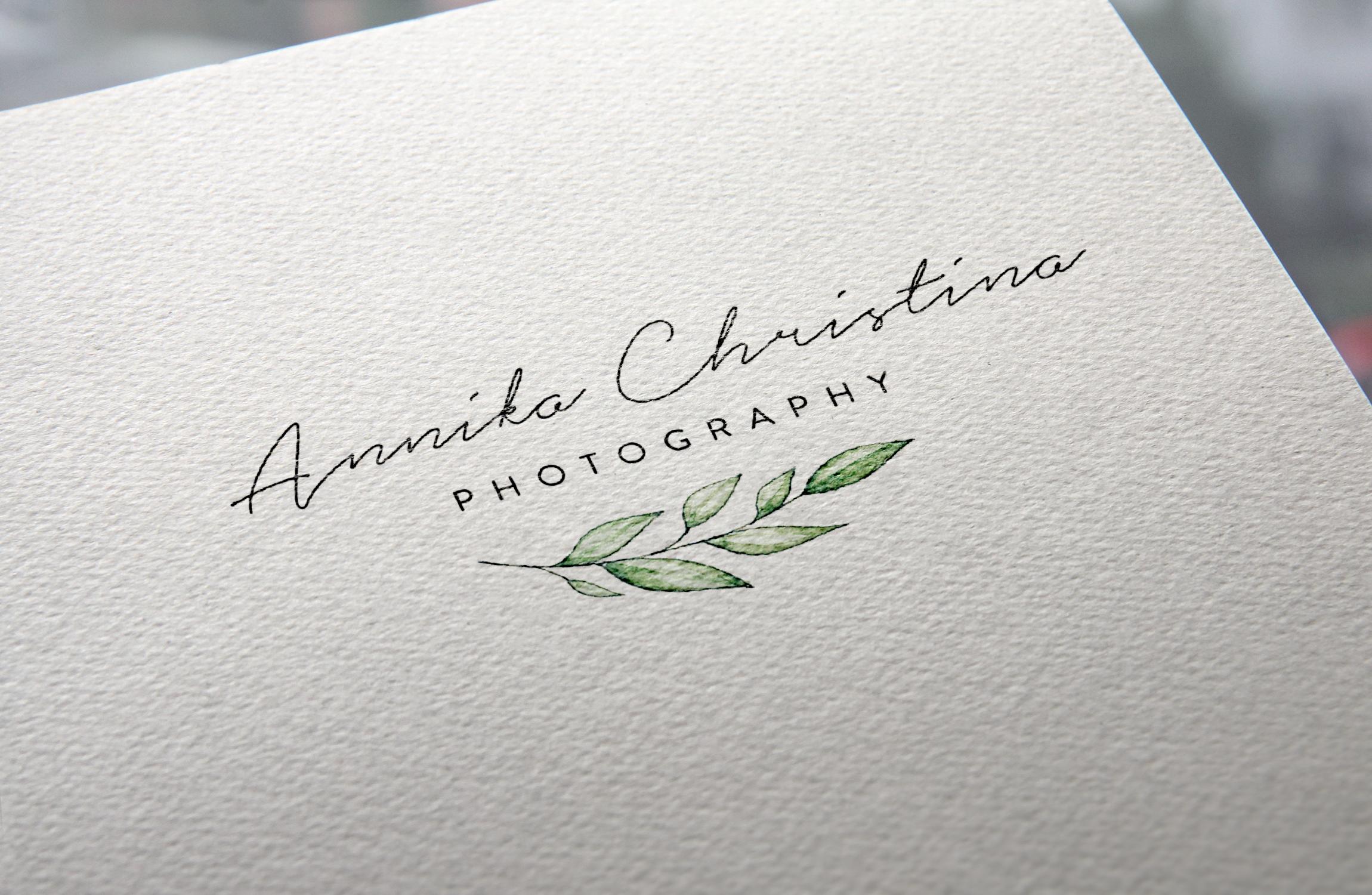 Annika Christina mockup.png