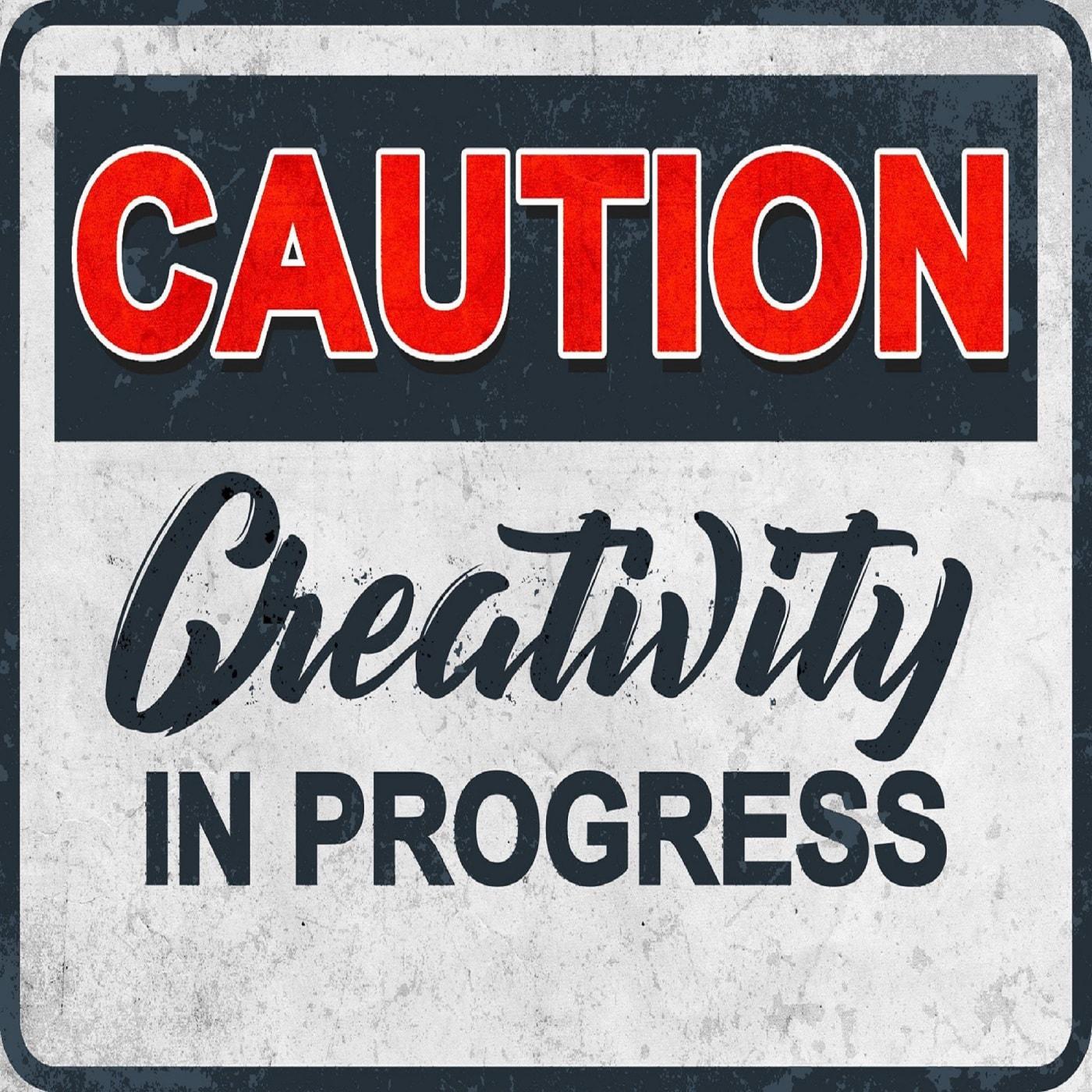 CreativityInProgressPodcast1400by1400-min.jpg