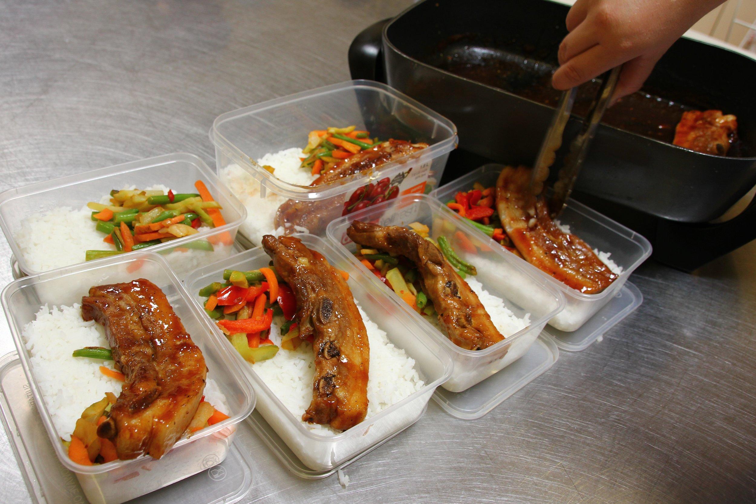 IMG_3149 Cooking.jpg