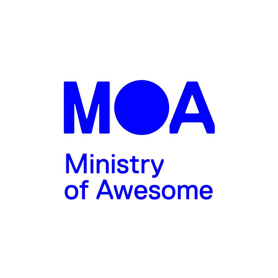 Ministry_of_Awesome.png