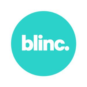 Blinc_Innovation.png