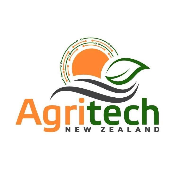 Agritech_NZ.jpg