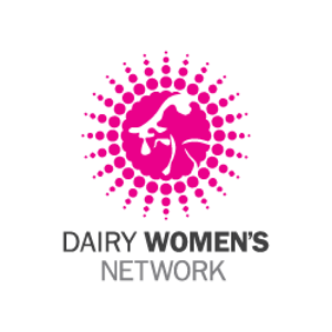 Dairy_Womens_Network2.png