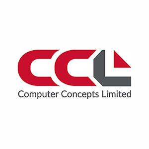 CCL+Standard+Word-Colour-RGB.jpg.jpg
