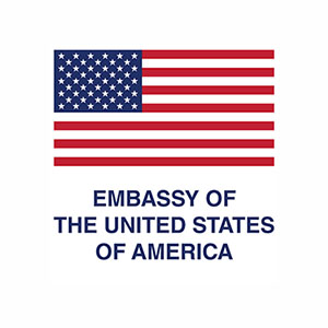 Flag-logo.jpg