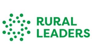 Rural_Leaders_Square.jpg