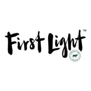 First_Light_Center.png
