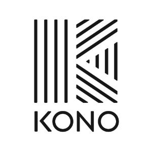 Kono_Resized.png