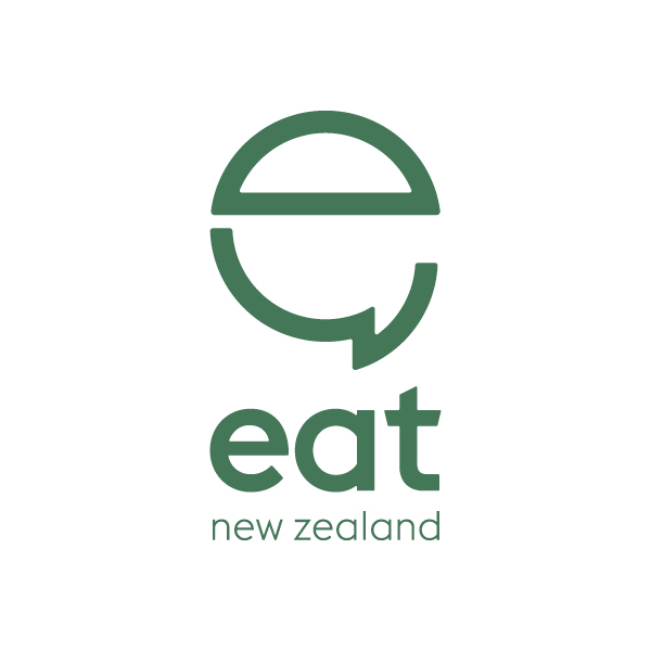 EatNZ.jpg