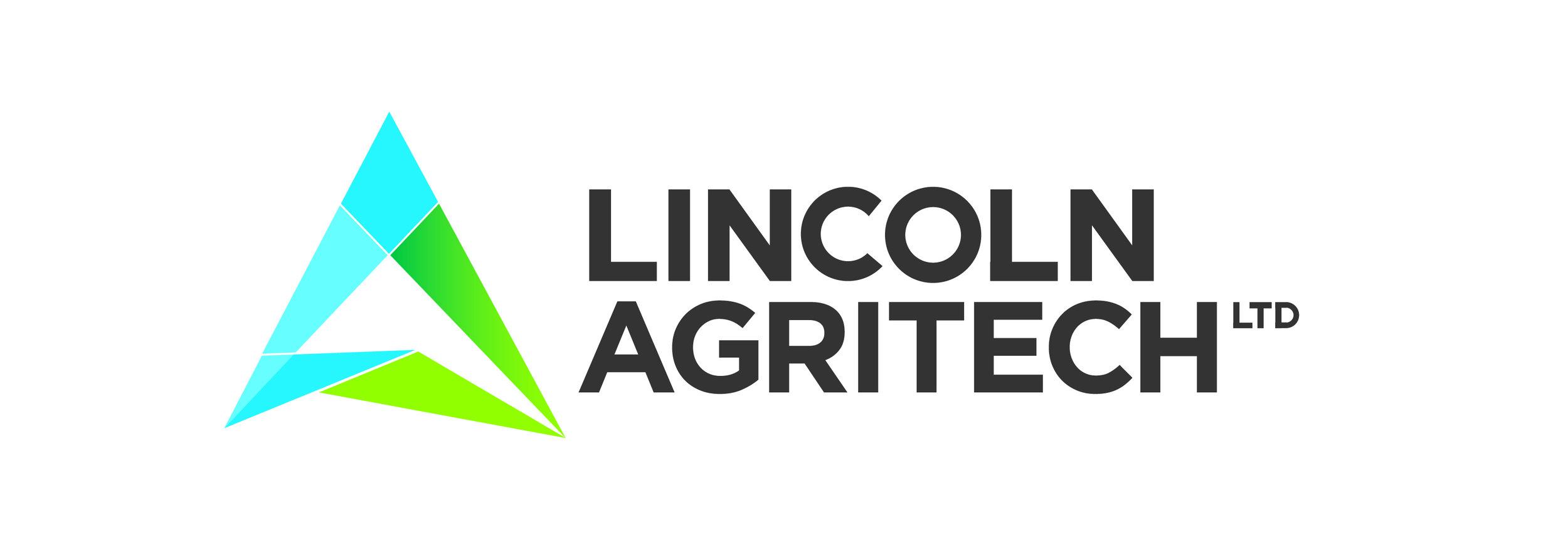 Lincoln_Agritech.JPG