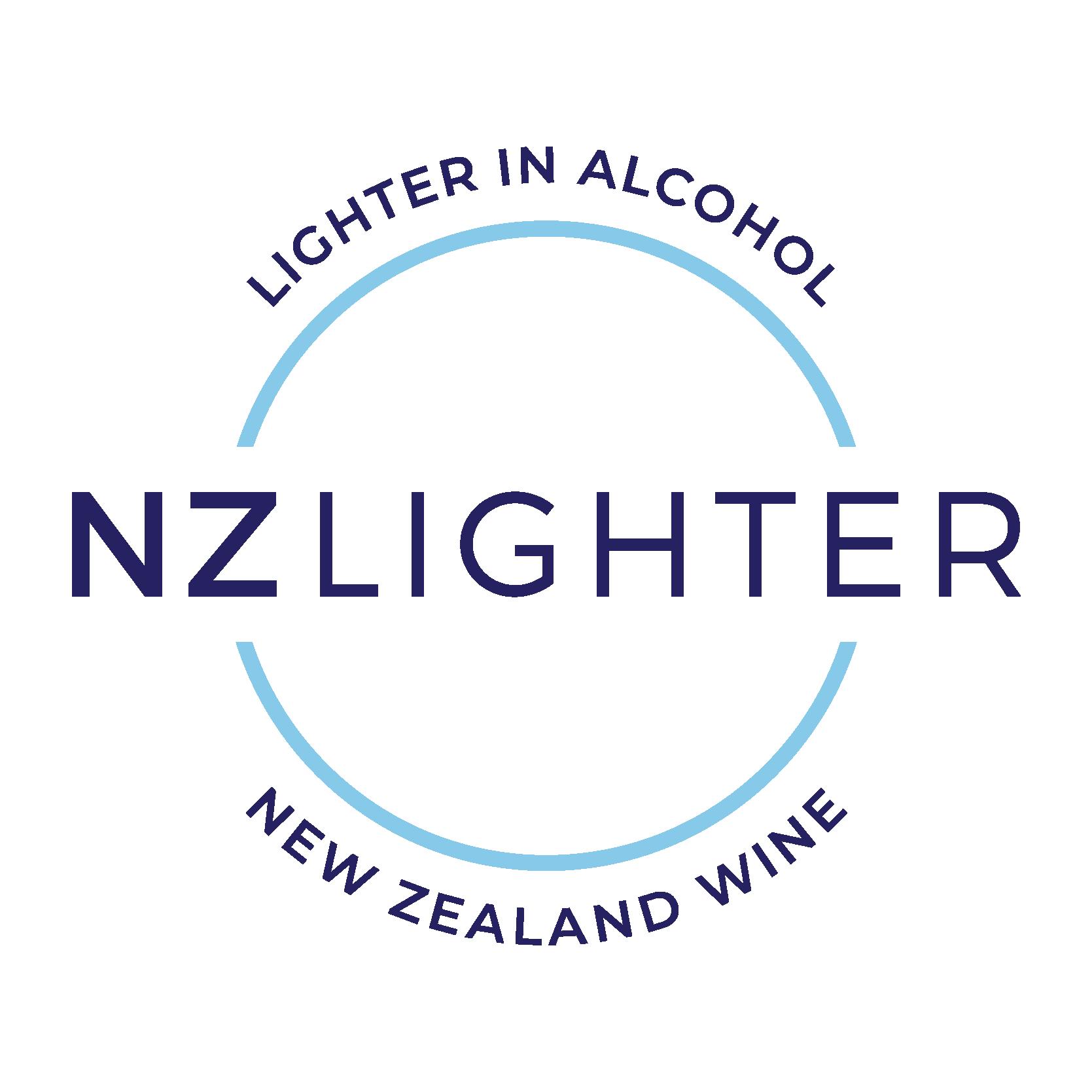 NZLighterLogo2.png