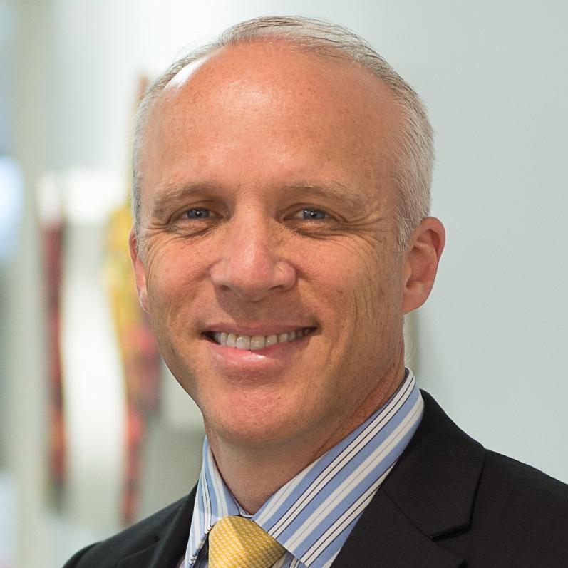 Dr Bill Kaye-Blake - Chief Economist, PricewaterhouseCoopers