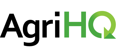 AgriHQ_logo_Positive_Clearspace_RGB.png