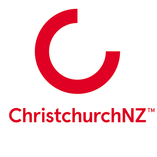 ChirstchurchNZ icon.png