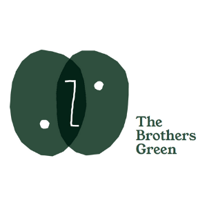 Brothers Green Square.png