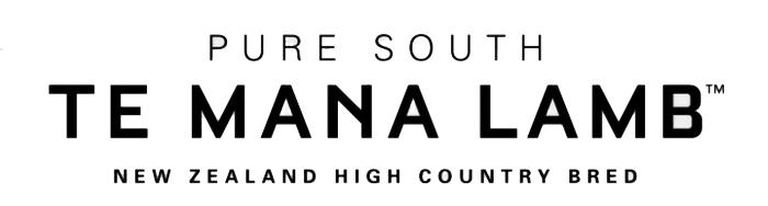 TE-MANA-LAMB Logo (002).jpg