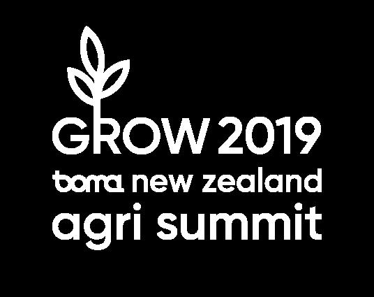 GrowWhite.png