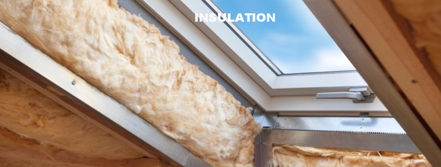 insulation_1.jpg