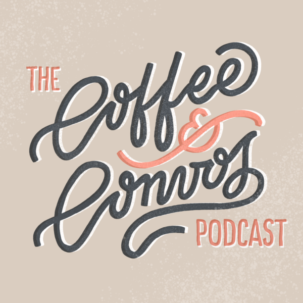 Coffee-Convos-Podcast-1-600x600.png