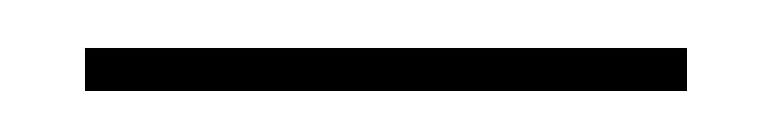 FOW-logo.png