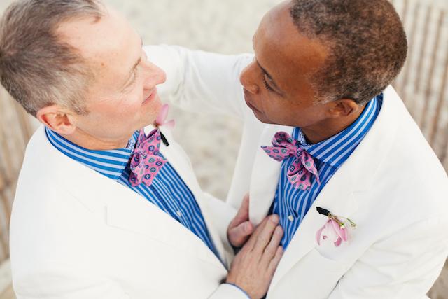 two-grooms-overhead-shot.JPG