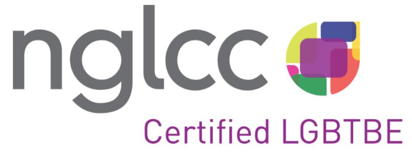 NGLCC logo.png
