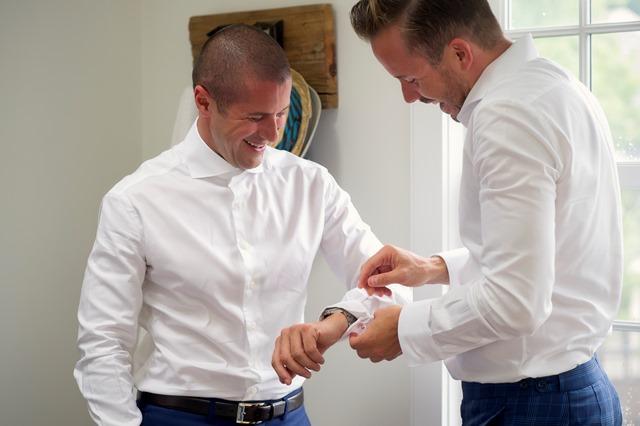 1-provincetown-gay-wedding (2).JPG