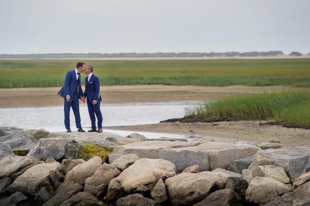 1-provincetown-gay-wedding (3).JPG