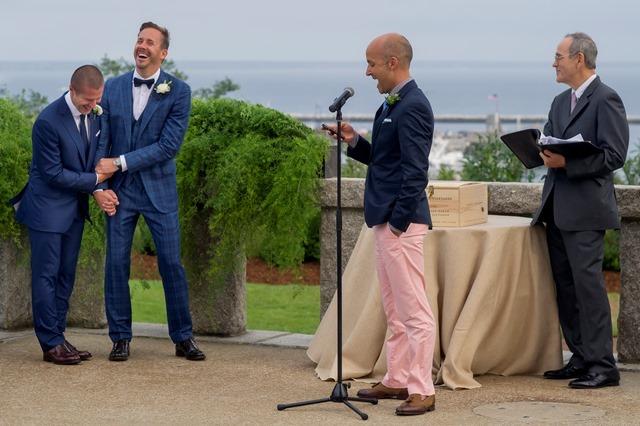 1-provincetown-gay-wedding (5).JPG