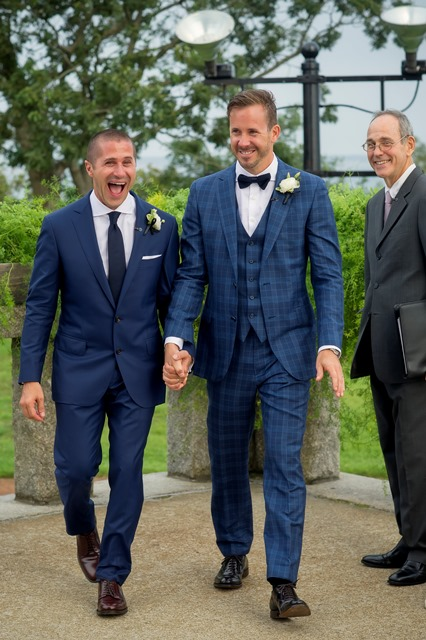 anthony-chad-wedding.jpg