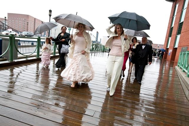 Boston_Lesbian_Wedding (3) - Copy.jpg