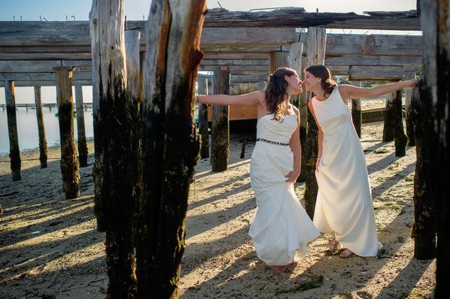 2-Provincetown-same-sex-wedding.JPG