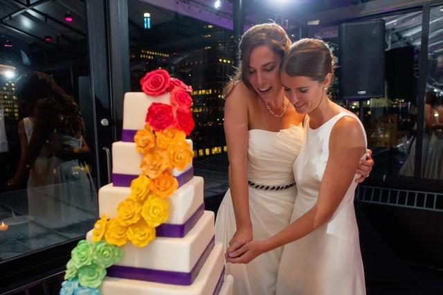 Boston-LGBT-Wedding (4).JPG