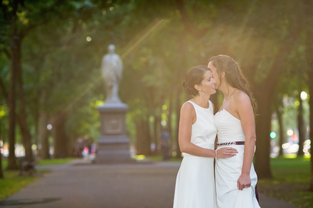Provincetown-Same-Sex-Wedding (9).JPG