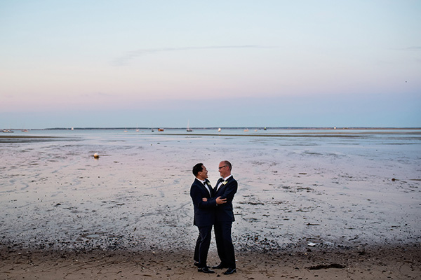 d-the-red-inn-provincetown-wedding.jpg
