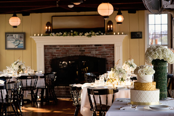 h-the-red-inn-ptown-wedding.jpg