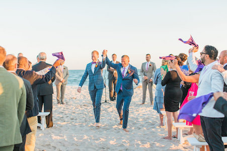 D-whyte-hall-gay-wedding.jpg