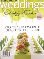 Martha-Stewart-Weddings-Fall3.jpg