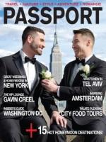 passport-magazine.jpg