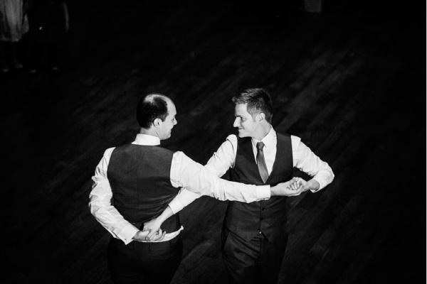 first-dance-gay-wedding.JPG