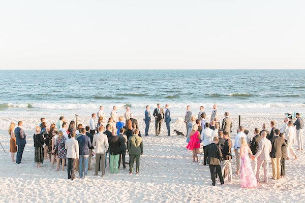 A-whyte-hall-wedding-ceremony1.jpg