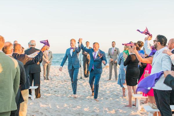 D-whyte-hall-gay-wedding4.jpg
