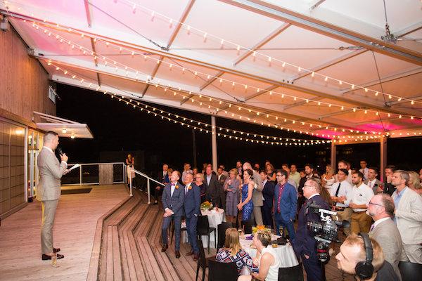 H-whyte-hall-reception-wedding8.jpg